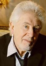 John Mayall, legenda bluesului britanic va concerta la Bucureşti