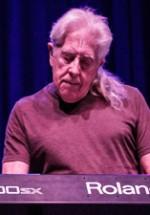 RECENZIE: Blues şi emoţie cu John Mayall la Sala Palatului (POZE)