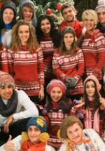 LaLa Band va susţine un mini-turneu în Moldova în decembrie 2012