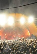 Festivalul Plai în finala European Festival Awards 2012