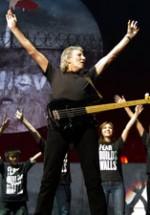 Bilete Roger Waters (Pink Floyd) – The Wall la Bucureşti