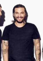 A fost schimbată vârsta minimă de acces la show-ul Swedish House Mafia