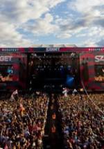 Sziget Festival 2013: au fost puse în vânzare biletele şi abonamentele