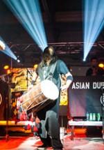 RECENZIE: Zonga Urban Fusion Party cu Asian Dub Foundation în Turbohalle (POZE)