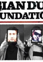 Asian Dub Foundation va concerta la Zonga Urban Fusion Party