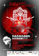 Remember! în Kristal Club din Bucureşti