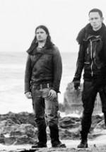 Trivium va concerta la Rock the City 2013 la Bucureşti