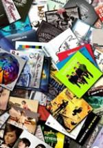 BLOG: Cum a evoluat modul în care ascultăm muzică