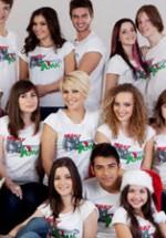 Horia Brenciu va concerta alături de LaLa Band la Sala Polivalentă