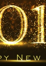 Recomandări petreceri de Revelion 2013 în Bucureşti