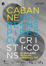 Cabanne în Club Modern din Bucureşti