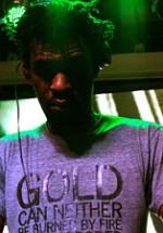 CONCURS: Câştigă invitaţii la Daddy G (Massive Attack DJ Set) la Bucureşti