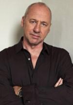 Biletele pentru concertul Mark Knopfler de la Bucureşti au fost epuizate