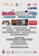 Radio Music TV 2013 la Arenele Romane din Bucureşti