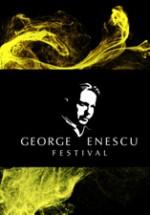 """Festivalul Internaţional """"George Enescu"""" aduce cu sine multe surprize în septembrie 2013"""