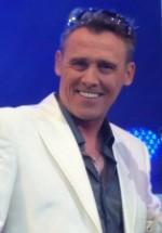 CONCURS: Câştigă invitaţii la concertul Bad Boys Blue de la Bucureşti