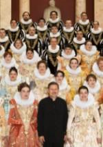 Corul Madrigal aniversează 50 de ani de activitate printr-un turneu naţional