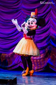 Mickeys-Magic-Show-Bucuresti-Sala-Palatului-12