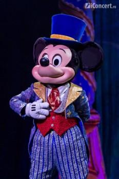 Mickeys-Magic-Show-Bucuresti-Sala-Palatului-27