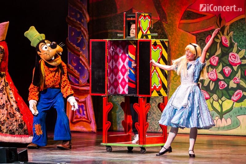 Mickeys-Magic-Show-Bucuresti-Sala-Palatului-37