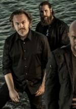 Soilwork vor concerta la B'ESTFEST 2013