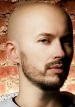 Wax Tailor şi Waldeck vor concerta la Bucureşti în martie 2013