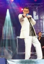 Ofertă concert Bad Boys Blue: 2 bilete la preţ de 1, la show-ul pentru îndrăgostiţi