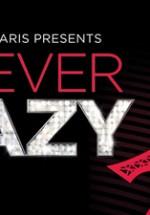 Crazy Horse Paris în premieră la Bucureşti cu show-ul Forever Crazy