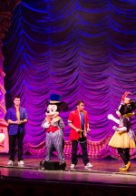 mickeys-magic-show-bucuresti-sala-palatului-01