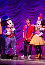 mickeys-magic-show-bucuresti-sala-palatului-02