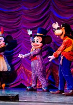 mickeys-magic-show-bucuresti-sala-palatului-09