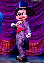 mickeys-magic-show-bucuresti-sala-palatului-11