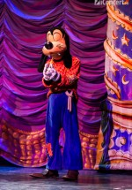 mickeys-magic-show-bucuresti-sala-palatului-13