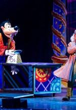 mickeys-magic-show-bucuresti-sala-palatului-18