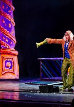 mickeys-magic-show-bucuresti-sala-palatului-20