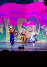mickeys-magic-show-bucuresti-sala-palatului-21