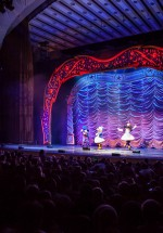 mickeys-magic-show-bucuresti-sala-palatului-24