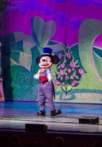 mickeys-magic-show-bucuresti-sala-palatului-26
