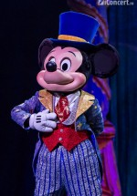 mickeys-magic-show-bucuresti-sala-palatului-27