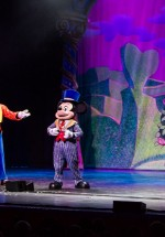 mickeys-magic-show-bucuresti-sala-palatului-28