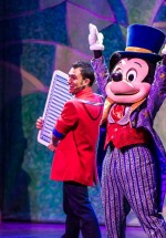 mickeys-magic-show-bucuresti-sala-palatului-29