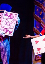 mickeys-magic-show-bucuresti-sala-palatului-30