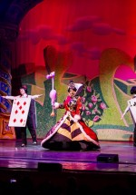 mickeys-magic-show-bucuresti-sala-palatului-32