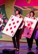 mickeys-magic-show-bucuresti-sala-palatului-33