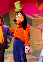 mickeys-magic-show-bucuresti-sala-palatului-35