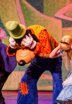 mickeys-magic-show-bucuresti-sala-palatului-36