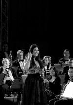 paula-seling-sala-radio-bucuresti-26