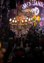 1-dubioza-kolecktiv-bucharest-the-silver-church-01