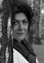 Divna va susţine un concert special de Paşte la Opera Naţională din Timişoara