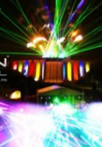 S-au pus în vânzare biletele pentru Fusion Festival 2013